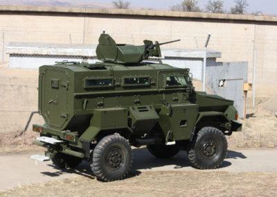 M-26 Weapon Test 14062011 (124)