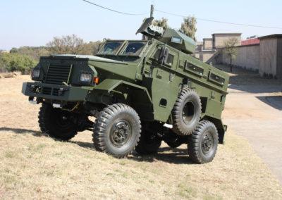 M-26 Weapon Test 14062011 (282)