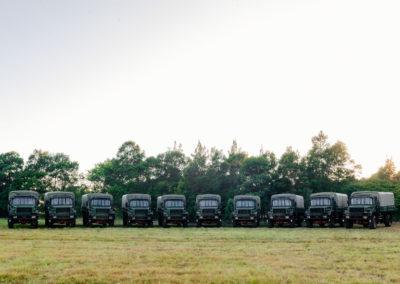 OTT_Trucks-11