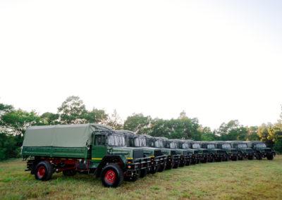 OTT_Trucks-14