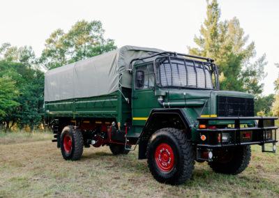 OTT_Trucks-19