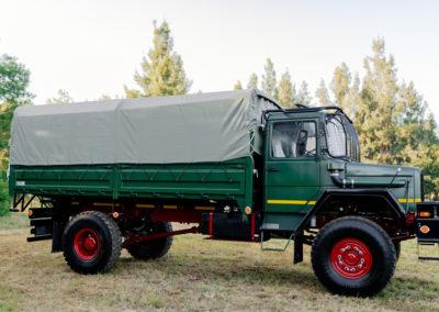 OTT_Trucks-20
