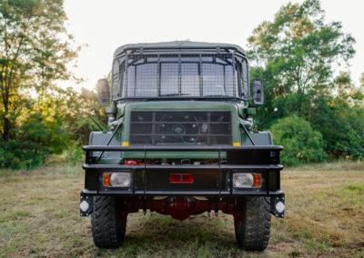 OTT_Trucks-23
