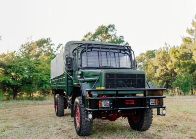 OTT_Trucks-24