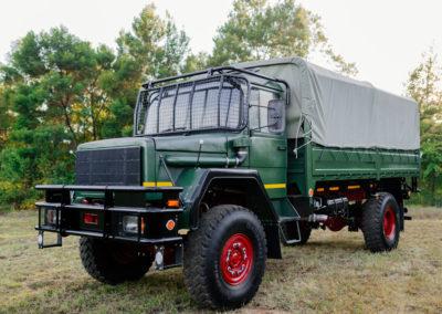 OTT_Trucks-28