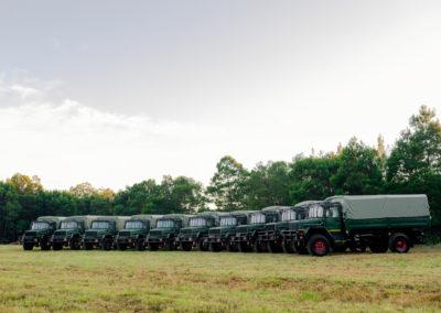 OTT_Trucks-6