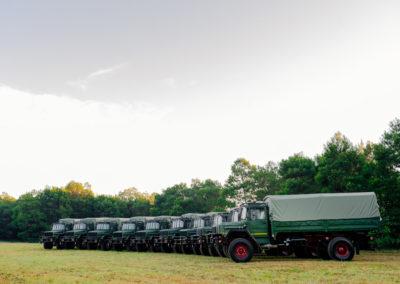 OTT_Trucks-7