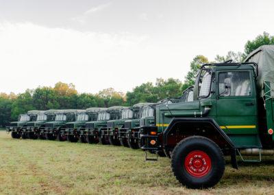 OTT_Trucks-8