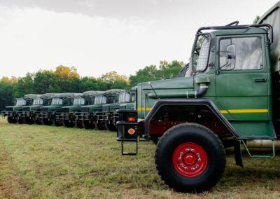 OTT_Trucks-9