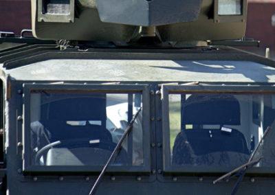 Puma M26-15 BS-3 Patrol (8)
