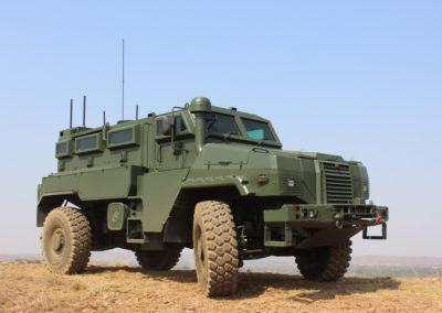 Selected - M36 - Command and Control - IMG_2080
