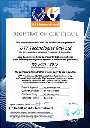 certificate-blue-300