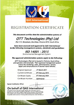 certificate-green-300