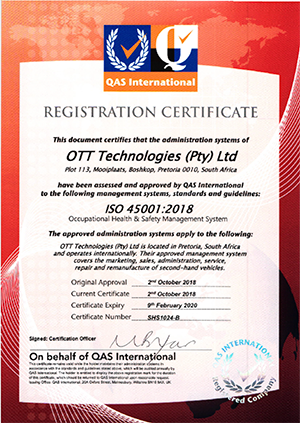 certificate-red-300