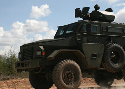kenya-army-ott-m-26-apcnationmedia-of-kenya1