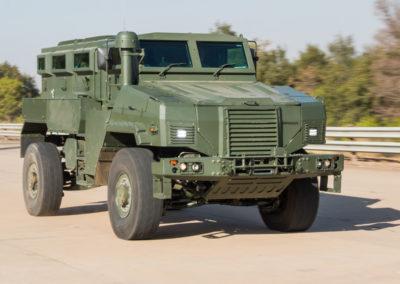 TZ2A0960 -LR