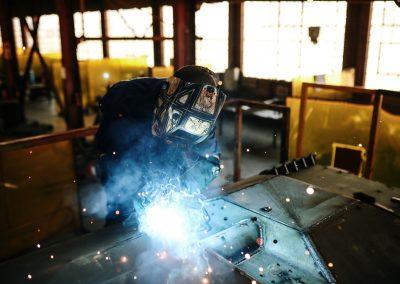 OTT Factory Shoot_MF-1659