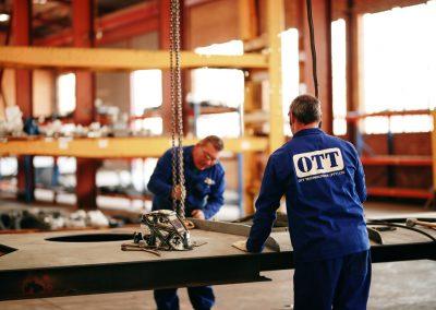 OTT Factory Shoot_MF-1964