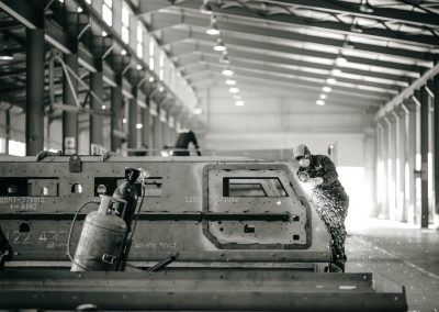 OTT Factory Shoot_MF-1968