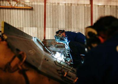 OTT Factory Shoot_MF-2045