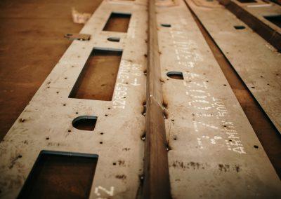 OTT Factory Shoot_MF-2052