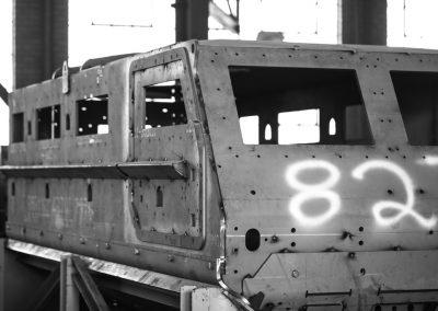 OTT Factory Shoot_MF-2075