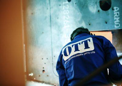 OTT Factory Shoot_MF-2081