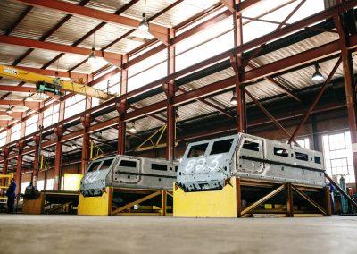 OTT Factory Shoot_MF-2107