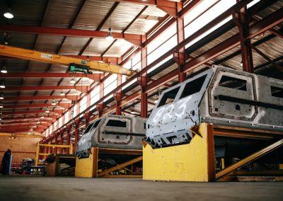 OTT Factory Shoot_MF-2116