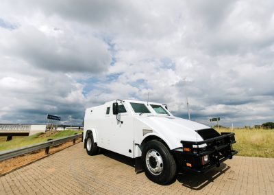 OTT_CIT Truck-9
