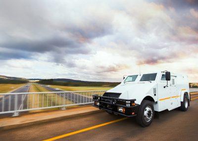 OTT_CIT Truck AE-1