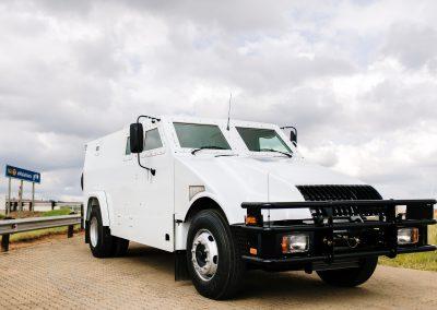 OTT_CIT Truck-10