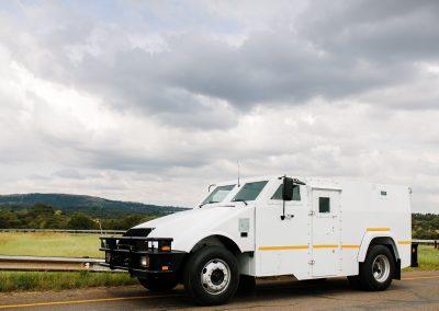 OTT_CIT Truck-14