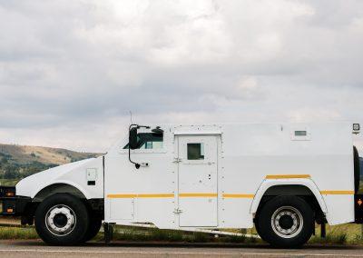 OTT_CIT Truck-15
