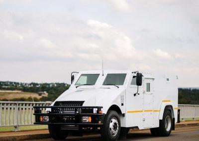 OTT_CIT Truck-19