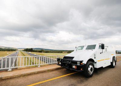 OTT_CIT Truck-21