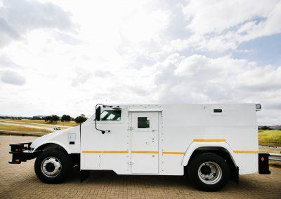 OTT_CIT Truck-7