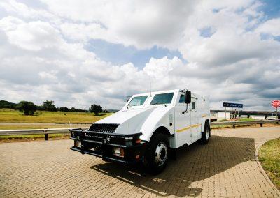 OTT_CIT Truck-8