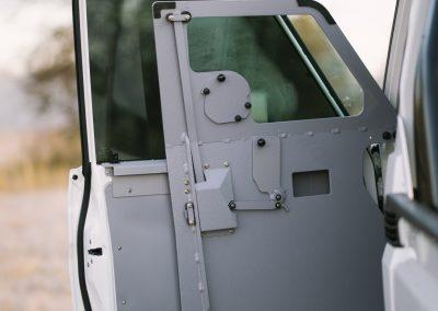 OTT_Cruizer-49