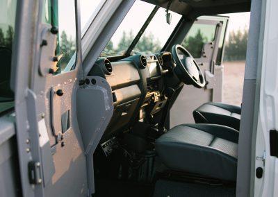 OTT_Cruizer-50