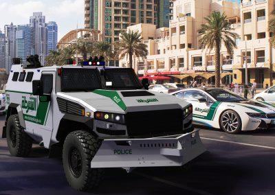 LM13 DUBAI 01