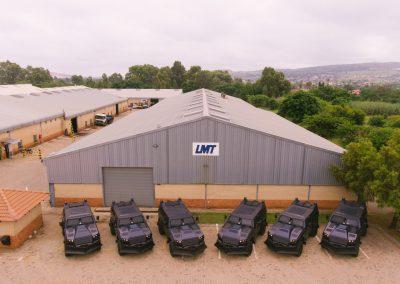 LMT13-11