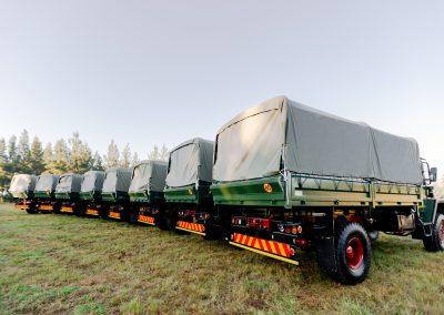 OTT_Trucks-33