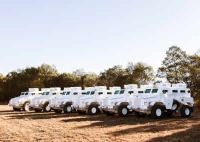 OTT_UN Trucks-11
