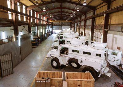 OTT_UN Trucks-2