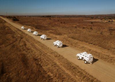 OTT_UN Trucks-4