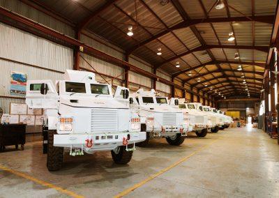OTT_UN Trucks-9